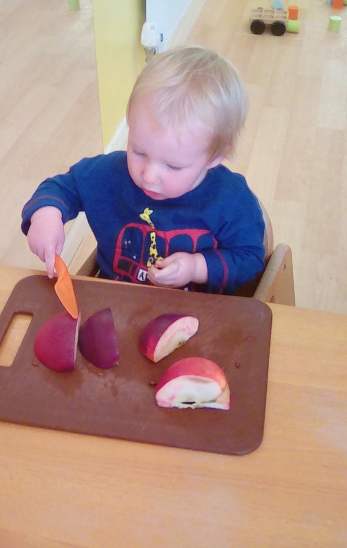 apple baking (7)