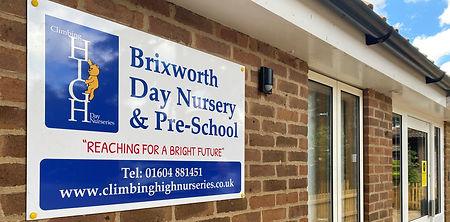 Brixworth Signage.jpg