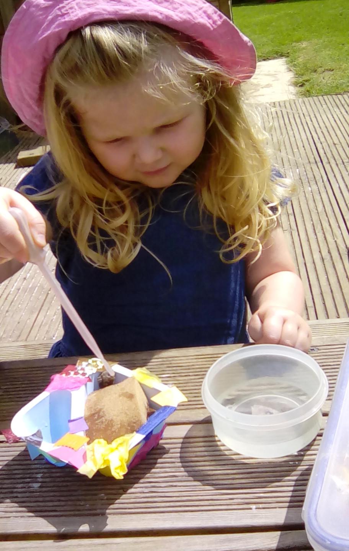 butterfly feeders (2)