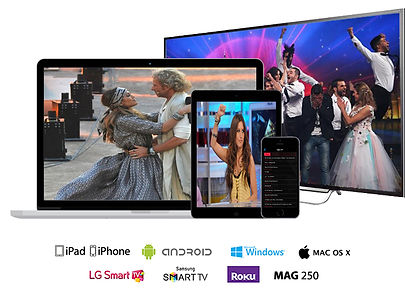 tv-devices (1).jpg