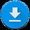 downloads-icon-15_editado.png