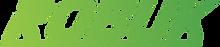 Robuk-Logo-RGB.png