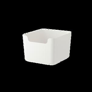 Pluggis Box