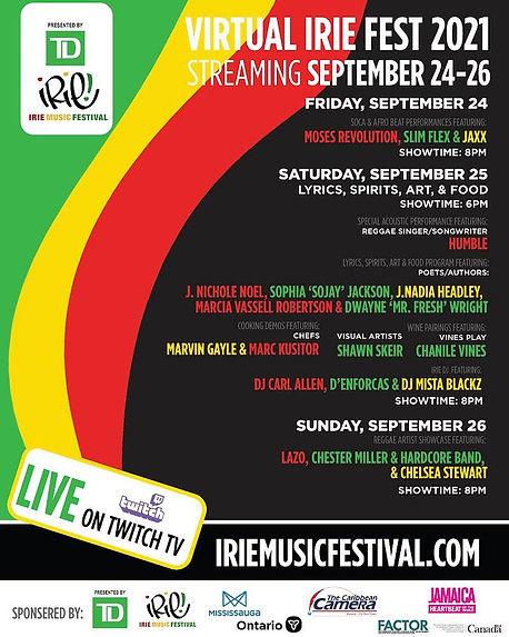 Irie Fest Flyer.jpg