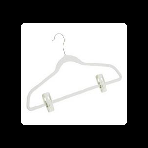 Slim Line Hangers