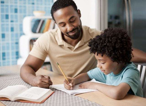 blackdad-homework-2014.jpg