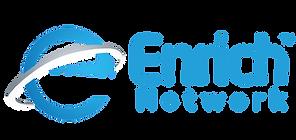 Enrich Netwok LogoTM.png