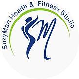 Suzymari logo.jpg