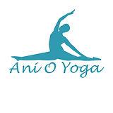 Logo Ani O Yoga.jpg