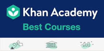 BALL Free Resources Khan Academy.jfif