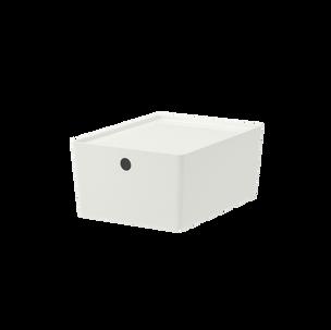 Kuggis Box