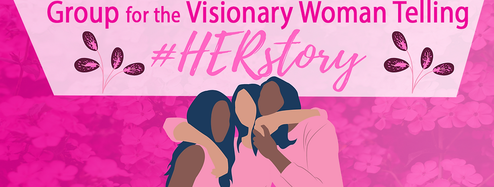 HERstory FB Cover.png