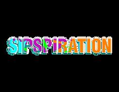 Sipspiration-2020-01.png