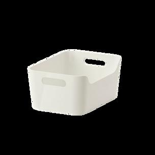 Variera Box