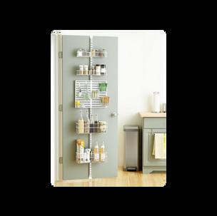 Elfa Utility Storage