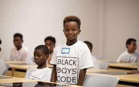 BALL Free Resources Black Boys code.jfif