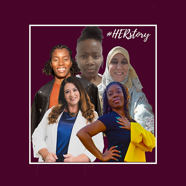 HERstory 2021 Wix Sales Page.png