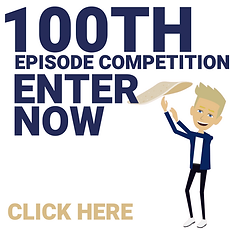 100TH EP SLIDE (1).png