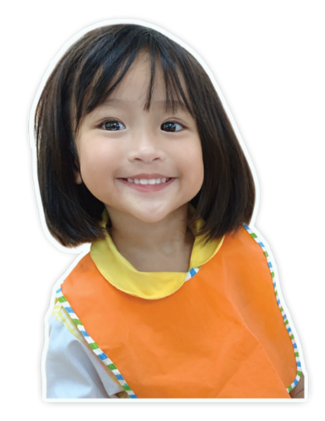 Childcare in Tampines | Childcare at Tampines