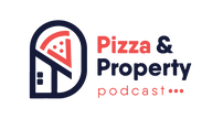 P-and-P-logo2.png