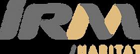 IRM_HABITAT_Logo_RVB.png