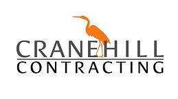 Cranehill logo white.jpg