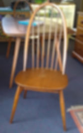 Ercol Golden Dawn Quaker Jan 2020.jpg