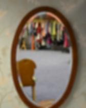 Oval Mirror.jpg
