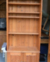 Bookcase cupboard 2.jpg