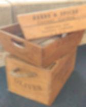 Vintage boxes 2.jpg