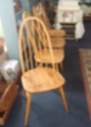 Ercol Chairs 1 (3).jpg