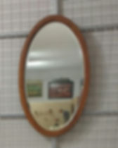 Mirror Oval 1.jpg