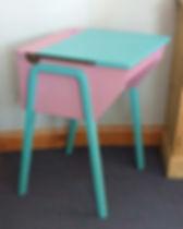 Pink Blue Desk 2.jpg