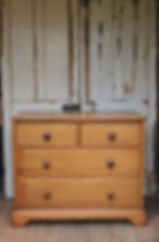 Vintage drawers 1.jpg
