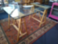 Glass Topped Desk.jpg