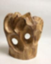wood 5.jpeg