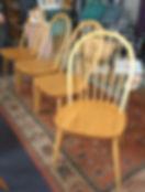 Ercol Chairs 1 (2).jpg