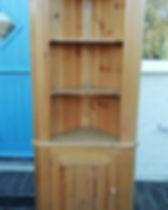 Corner Unit with cupboard 1 (2).jpg