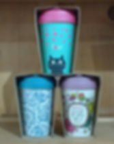 Cups new 1.jpg