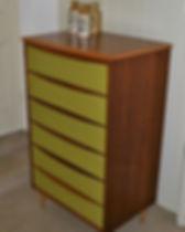 Peasoup drawers 2.jpg