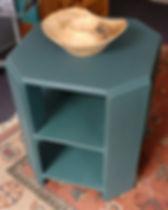 Teal Coffee Table 2.jpg