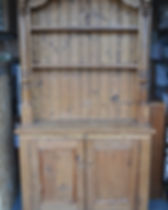 Pine Dresser Front LR.jpg