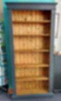 Bookcase Charcoal Dark Wax 2.jpg