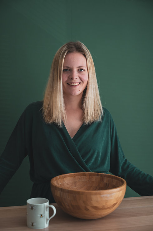 Bristol Nutritionist Baby Led Weaning Pregnancy Nutritionist Katie Angotti Baby Nutritionist