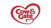 cowgate_1.jpg