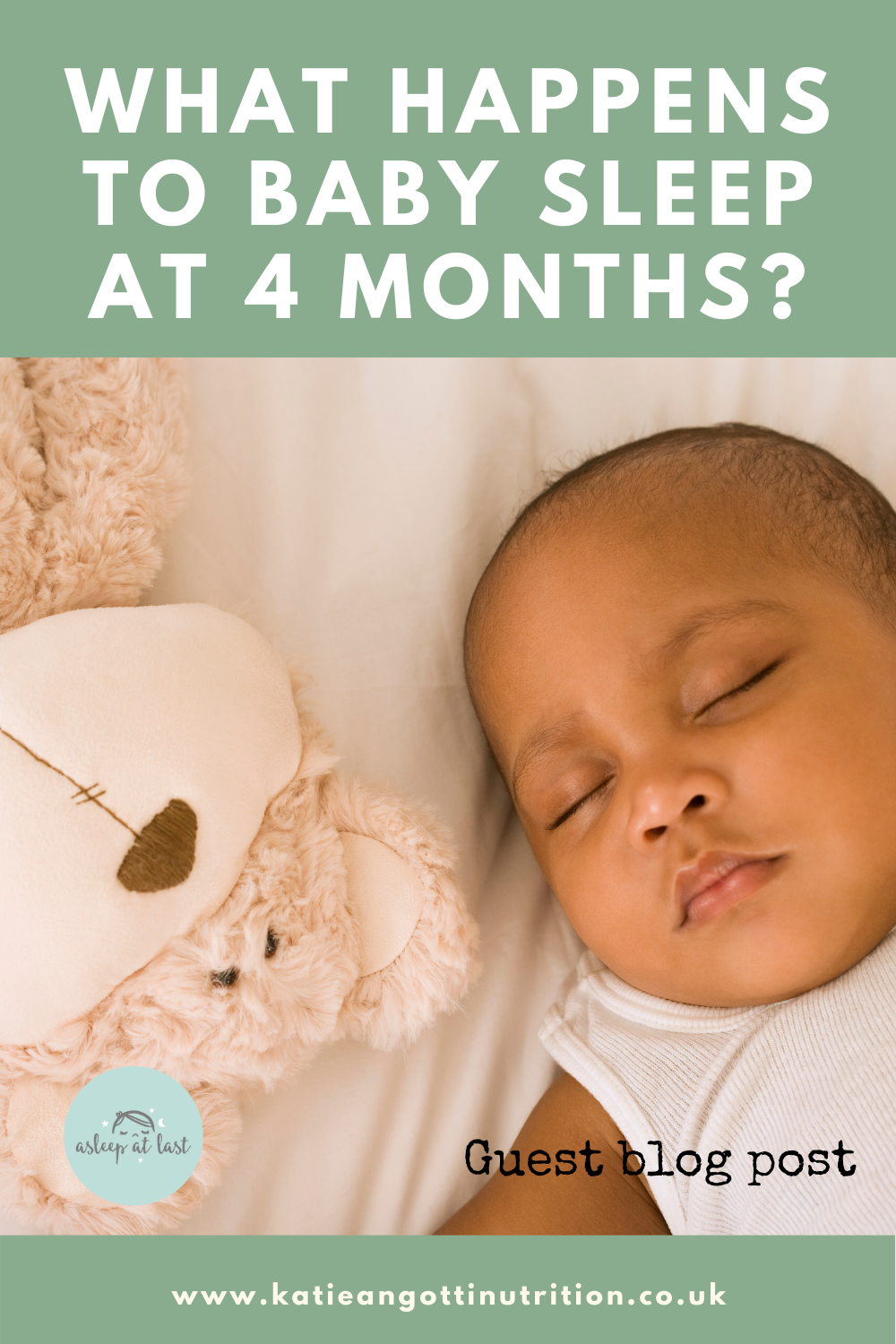 4 month baby sleeping baby sleep regression ready for solid foods and weaning
