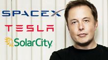 Che ci faccio qui?  Facebook e l'urlo di (Elon) Musk
