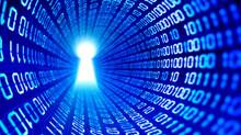 Dieci cose da sapere e dieci cose da fare ora per prepararsi al nuovo regolamento europeo sui dati p