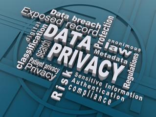 Il nuovo regolamento europeo in materia di dati personali: una mappa per conoscerlo. ( seconda  part
