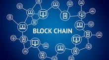 Data Protection, GDPR e Blockchain: la nuova frontiera dei dati personali dopo vent'anni dall&#3
